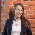 Caroline Grafe
