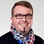 Dominik Weiß - ideenreich Marketing und Design